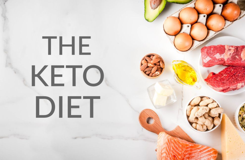 5 popular trends in ketosis