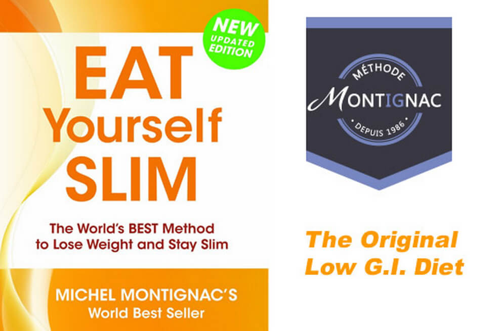 motignac diet method